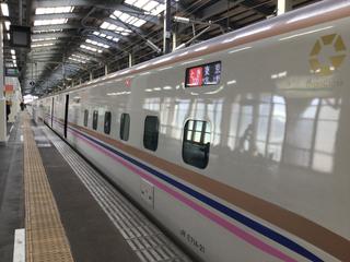 bishokutabi-shinkansen11-1.jpg