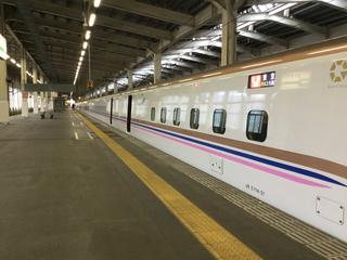 bishokutabi-shinkansen11-21.jpg