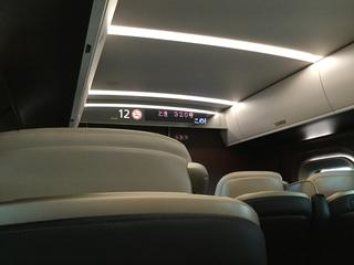 bishokutabi-shinkansen11-5.jpg