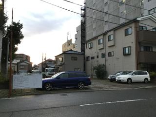 buena-kamiookawamae1.jpg