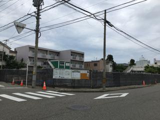 buena-kawagishicho2-20210614-1.jpg