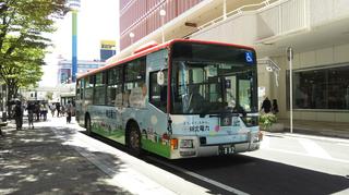 busfestival12.jpg