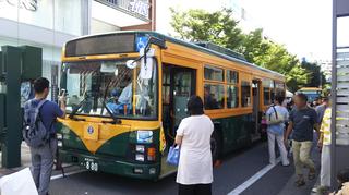 busfestival15.jpg