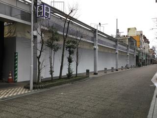 daichikuza1.jpg