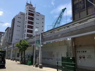 daichikuza20210612-2.jpg