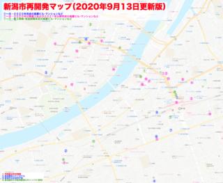 development-map20200913.png