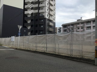 dia-sasaguchi2-20210614.jpg