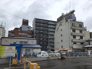 dormyniigata2-20210218-2.jpg