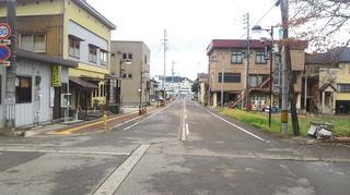 echigokawaguchista2.jpg