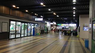 echigoyuzawasta11.jpg