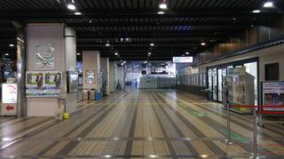 echigoyuzawasta17.jpg