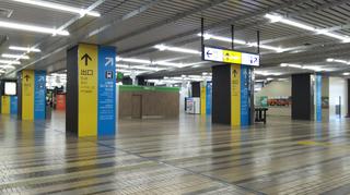 echigoyuzawasta28.jpg