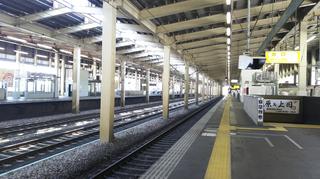 echigoyuzawasta33.jpg