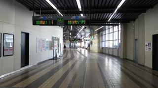 echigoyuzawasta36.jpg