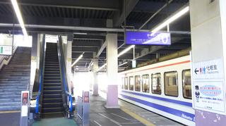 echigoyuzawasta46.jpg