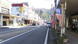 echigoyuzawasta56.jpg