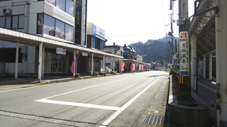 echigoyuzawasta57.jpg