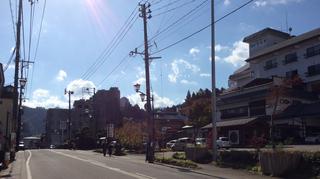 echigoyuzawasta62.jpg