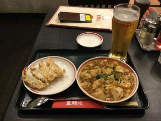 ekinomi-higashi11.jpg