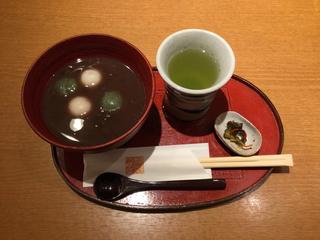 ekinomi-higashi4.jpg