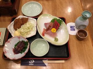 ekinomi-higashi8.jpg
