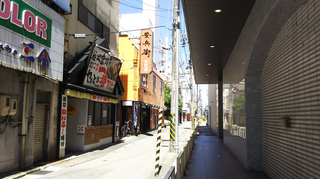 furumachi11.jpg