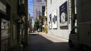 furumachi12.jpg