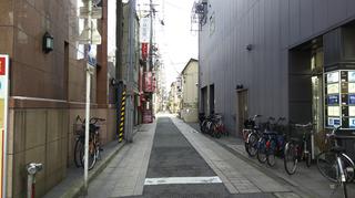 furumachi15.jpg