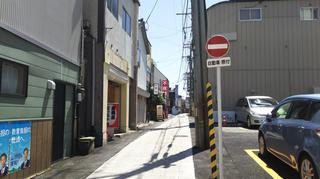 furumachi17.jpg