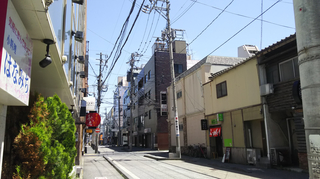 furumachi19.jpg