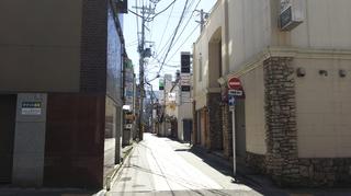 furumachi21.jpg