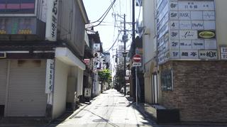furumachi22.jpg