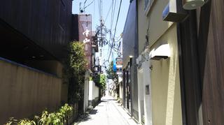 furumachi23.jpg