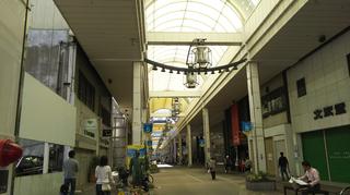 furumachi4.jpg