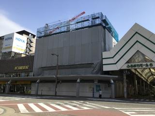 furumachi6mansion20210509.jpg