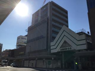 furumachi6mansion20210927-1.jpg