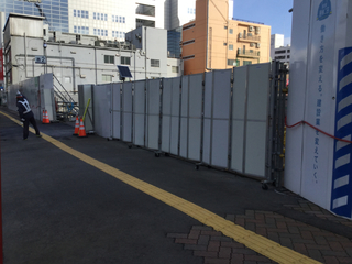 furumachi7-20181218-8.jpg
