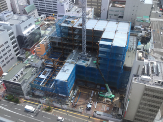 furumachi7-20190509-5.jpg