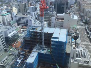 furumachi7-20190509-6.jpg
