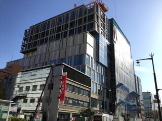 furumachi7-20191113-3.jpg