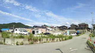 fuyasta12.jpg