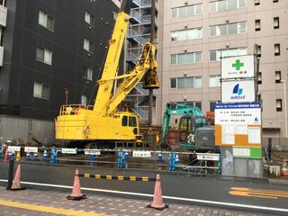 higashibandai20201126-1.jpg