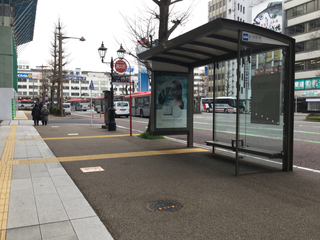 highwaybusstop10.jpg