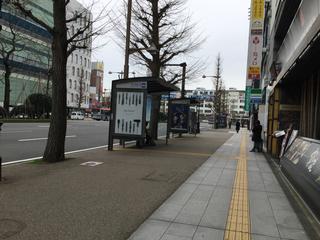 highwaybusstop7.jpg