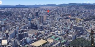 hiroshima1.png