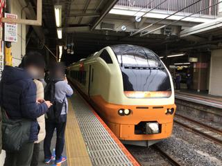 hokuhokutokamachi1.jpg