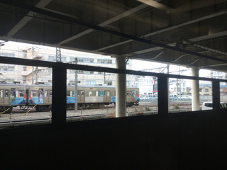hokuhokutokamachi13.jpg