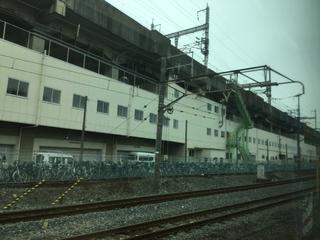 hokuhokutokamachi14.jpg