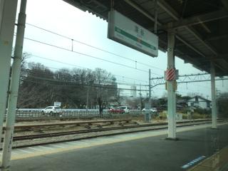 hokuhokutokamachi15.jpg