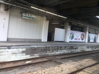hokuhokutokamachi18.jpg
